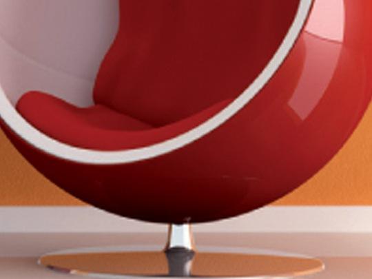 Salone del mobile biglietti omaggio for Salone del mobile biglietti