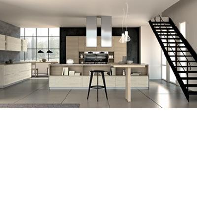 pareti personalizzate cucine interamente in legno e salotti in pelle naturale i mobili di luca si presenta con le nuove tendenze di design e arredamento