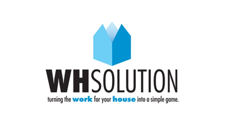 whsolution