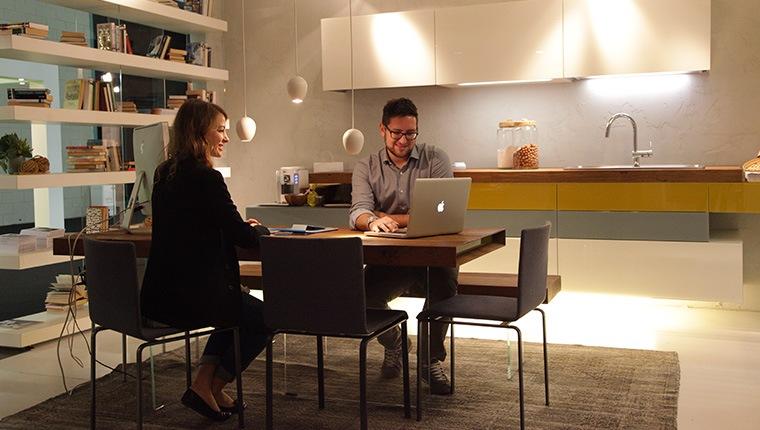 Home salone del mobile di bergamo for Fiera del mobile bergamo 2016