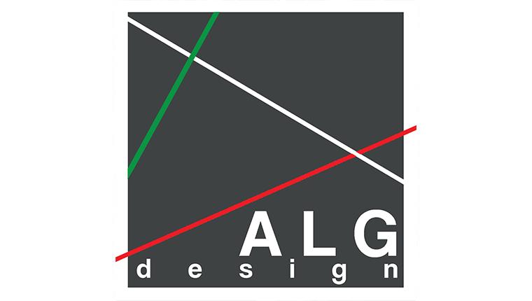 Alg design la nuova realt del settore si presenta con for Fiera del mobile bergamo 2016