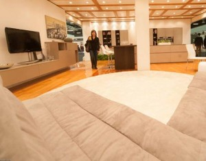 MOBILItati! Il Salone del Mobile di Bergamo regala mobili!