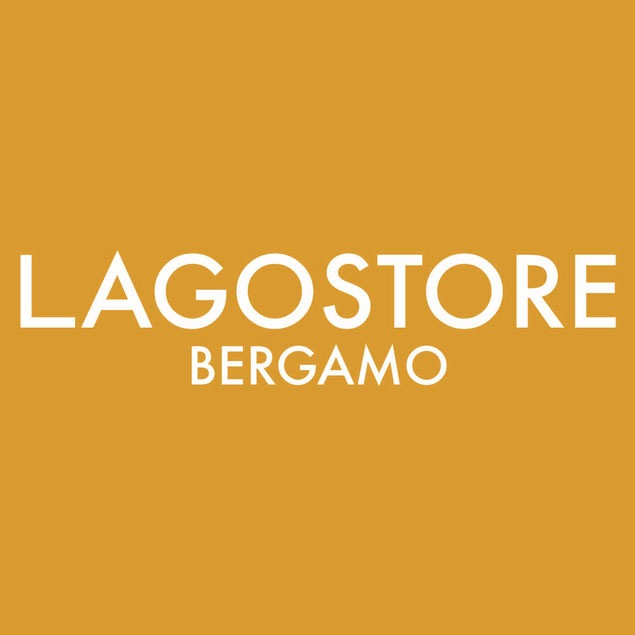 "Laboratorio di ""esperienze"" all'interno dello stand LAGO STORE BERGAMO by Mobilificio Marchetti"
