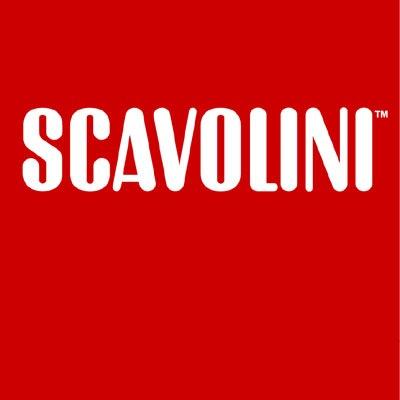 ANTEPRIMA NAZIONALE: presentata nello stand SCAVOLINI (By Scavolini Store Bergamo) la nuova cucina MOTUS.