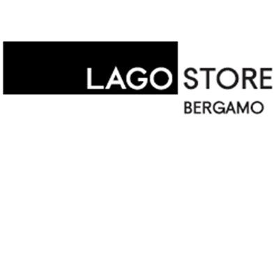 LAGO STORE Bergamo by mobilificio Marchetti al Salone del mobile di Bergamo.