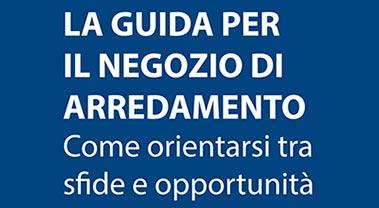 Convegno Federmobili Bergamo