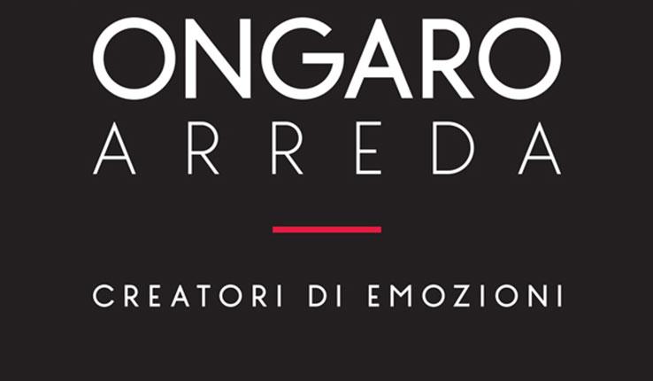 Una nuova frontiera del Design al Salone con Ongaro Arreda