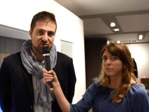 Intervista ad Alessandro di Aceti Arredamenti by Caccaro | Salone del Mobile 2018