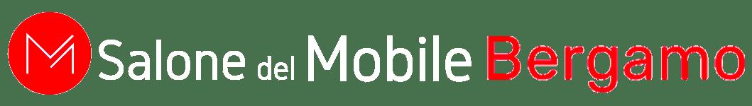 Salone del Mobile di Bergamo
